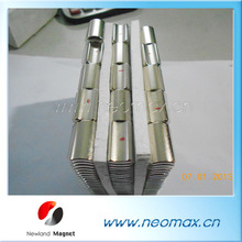 neodymium arc magnets for motors wholesale