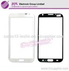 Lens for Samsung N7100 Galaxy Note 2