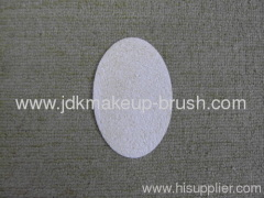 Compressed Cleaning Cellulose Sponge
