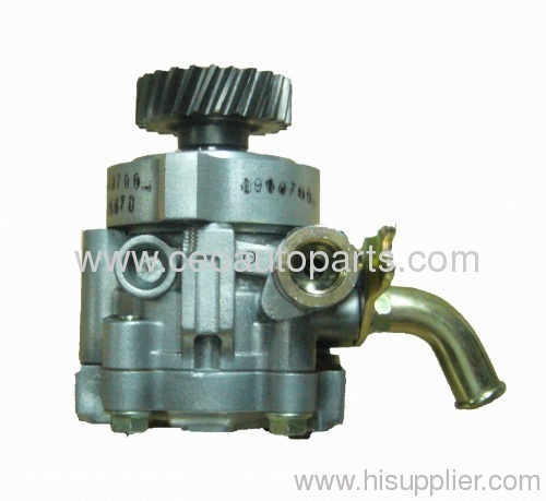 Power Steering Pump for Mitsubishi MR995027