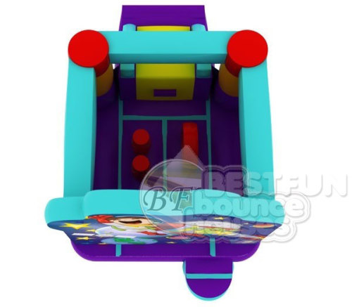 New Design Moonbounce For Sale