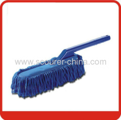 Microfiber Car Duster with size 30cm and 35cm