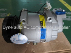 compressors for OPEL delphi V5 automotive culth