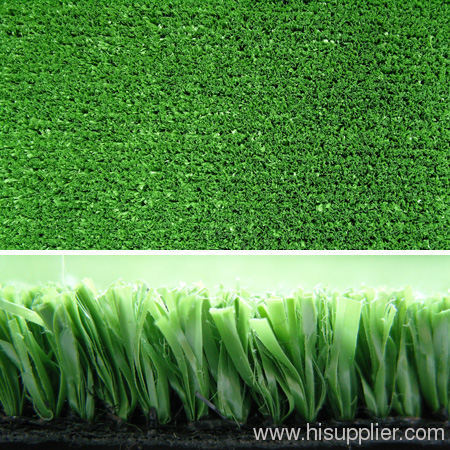10mm basketball grass turf