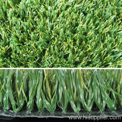 hot selling Artificial Football Grass