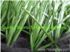 synthetic grass for football