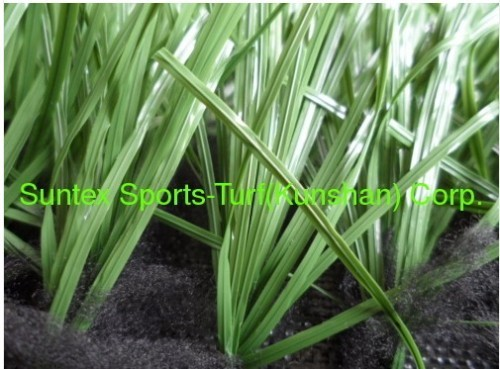 best selling artificial football grass