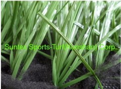 cheap price football artificial grass