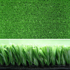 10mm artificial basketball grass
