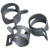 TS16949 Spring Hose clamp