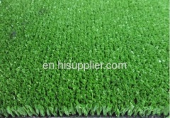 popular artificial grass for basketball