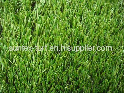 artificial grass in china