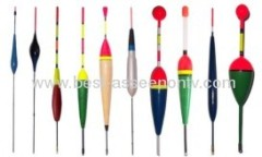 FISHING FLOATS bobbers /SPORT ENTERTAINMENT/SPORT PRODUCTS/W