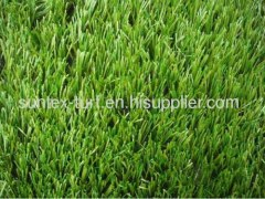 45mm hot selling football turf