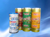 SNACK PACKING FILM ROLL