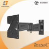 Full Motion VESA tv wall bracket