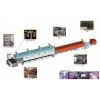 SL-08FC Line Foaming Machine