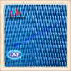 Sludge dewatering Belt/Filter Cloth