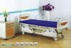 Luxury Electric Five Function Nursing Bed