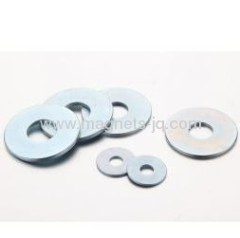 ring neodymium magnets for stepping motors