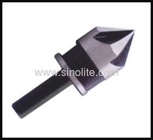 HSS countersink drill bit. 6335