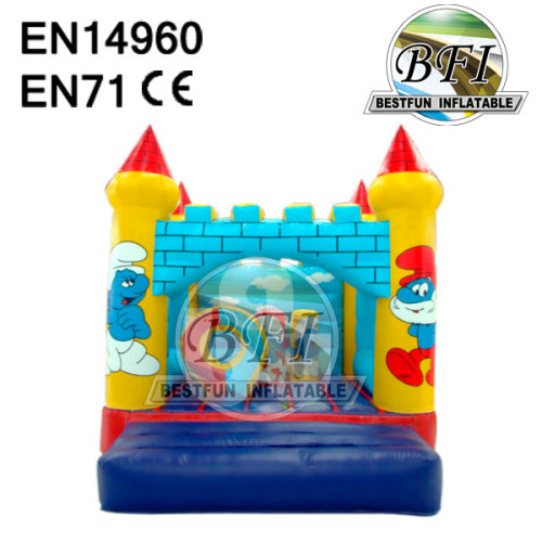 Cheap Inflatable Party Bouncers
