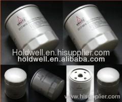 Oil filter for Deutz / Deutz Oil filter / 01174416