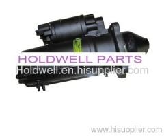 starter motor for Deutz / Deutz starter motor / 01183235