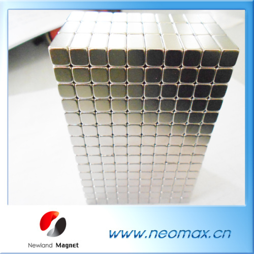 magnets for water meters wholesale