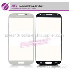 for Samsung Galaxy S4 GT-I9500 Glass Lens