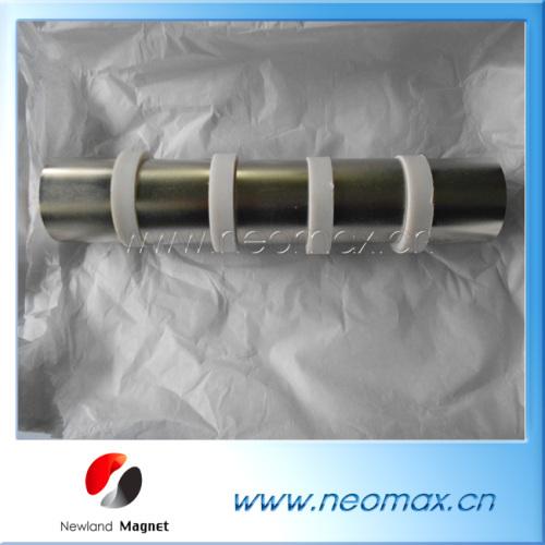 1 inch round magnets