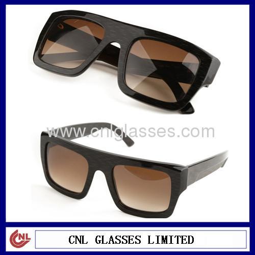 cea9a28537e5d Black mens designer sunglasses from China manufacturer - ShenZhen ...