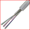 Overhead Power Ground Wire (OPGW) FIBER CABLE