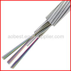 China OPGW Fiber Cable