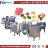 JELLY CANDY MACHINE FOR CANDY PROCESSING