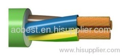 RZ1-K(AS) XLPE insulated power cable