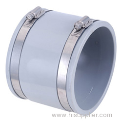 high quality flexible rubber coupling