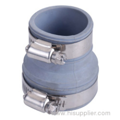 hot selling flexible pipe couplings