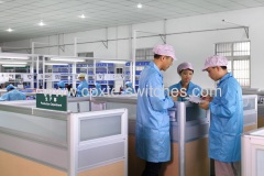 Ningbo CPX Electronics Technology Co.,Ltd