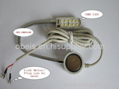 Sewing Machine LED Lamp
