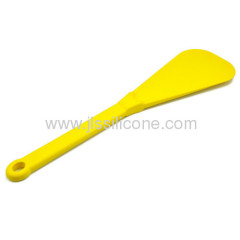 2013 Hot sale silicone food-grade shovel for kitchenware