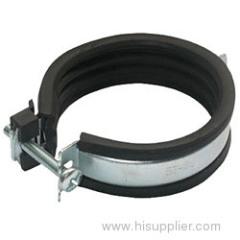 hot selling pipe clamp