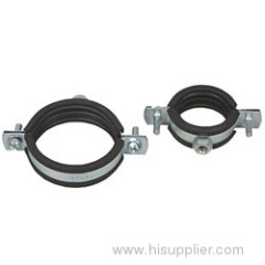 hight quality hose clamp