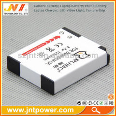 Popular DMW-BCM13E Digital camera battery for panasonic DMC-TS5 DMC-FT5 LUMIX Digital Cameras