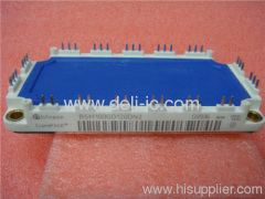 Offer original Infineon 1200v POWER MODULE