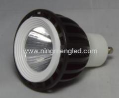 5W COB Reflector LED Lights