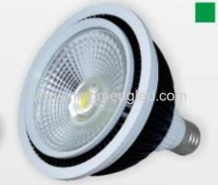 20W PAR38 E27 LED Spotlight