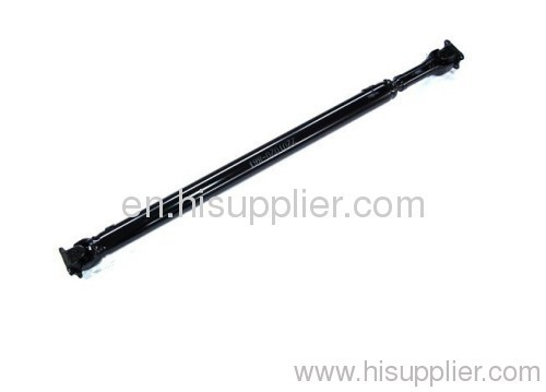 Isuzu 600p Transmission Shaft