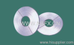 FLD-1 fluorine plastic steel tape armored heat resistant fireproof power cable