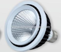 PAR30 E27 LED Spotlight